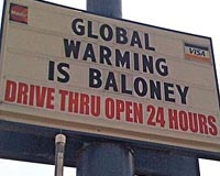 climate-change-denial-billboard-bg