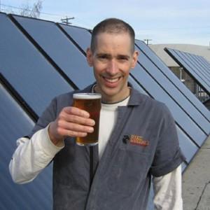 alla-salute-del-fotovoltaico
