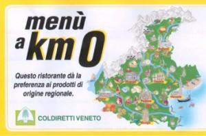 menu_km0_coldiretti