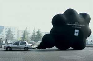 exhaust_emissions2