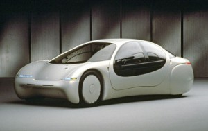 hypercar-7