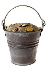 money-bucket_id584374_size300