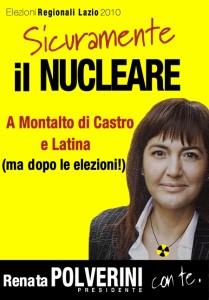 nucleare_lazio