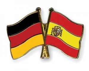 Flag-Pins-Germany-Spain