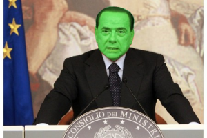 Nucleare-berlusconi-referendum
