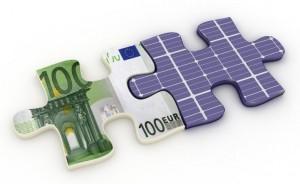 puzzle-pannello-fotovoltaico-euro