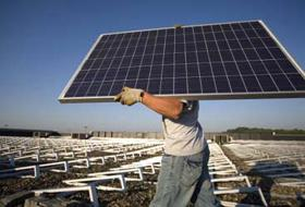 fotovoltaico-filiera7