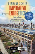 Hermann-Scheer-Imperativo-energetico