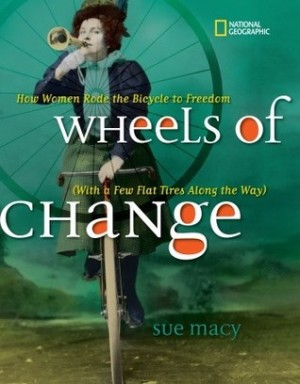 Wheels_of_Change_cover_thumb