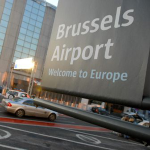 bruxelles-national