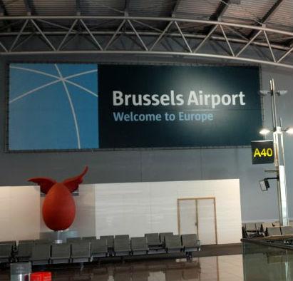 BrusselsAirport2