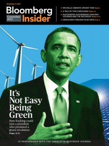 04 BB_Insider_Green_Obama-thumb-autox550-16282