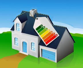 efficienza energetica casa tetto fotovoltaico pannelli solari sardegna fotovoltaico