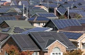 fotovoltaico-germania