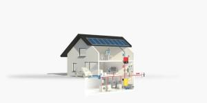 Smart Home 2013
