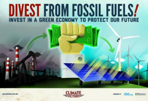 Poster-Divestment-570x393