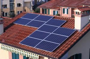 tetto-fotovoltaico-schio