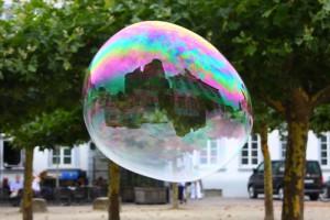 carbon bubble_1