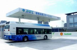 japan_station_bus_9001-e1409690308331