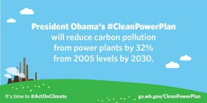 CleanPowerPlan update 32