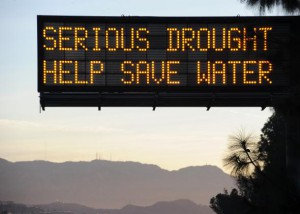 469348427-sign-over-a-highway-in-glendale-california-warns.jpg.CROP.promo-mediumlarge