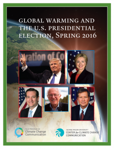 2016_3_CCAM_Global-Warming-U.S.-Presidential-Election-Report-Cover-1