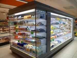 venezia-italia-ferrara-supermercato03