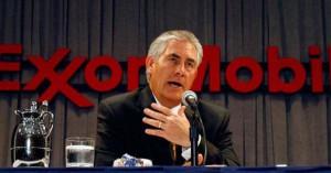 2013-03-13-exxon