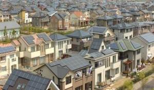 ota_city_in_giappone_544_tetti_fotovoltaici