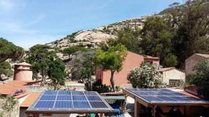 Montecristo-fotovoltaico-1