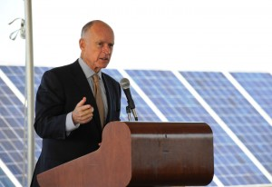 Gov_brown_solar-1440x993
