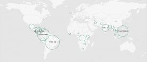 Guardian_map.width-800