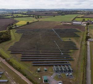 Clayhill-subsidy-free-solar-farm