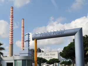 tirreno-power