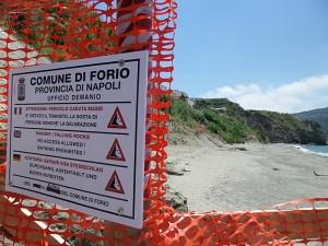 la-spiaggia-di-Cava-interdetta.8