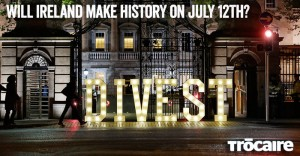 divest-email-2018