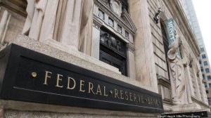 federal-reserve-bank-of-cleveland*750xx4288-2417-0-277