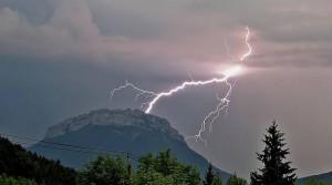 temporale-fulmini-allerta-montagna-4842.660x368
