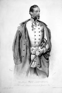 Wilhelm_Albrecht_von_Montenuovo