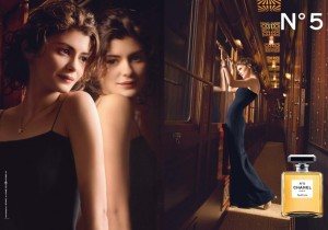 Chanel-No.-5-Audrey-Tautou-by-Jean-Pierre-Jeunet
