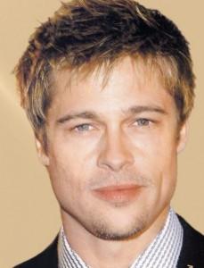 Brad_Pitt_48