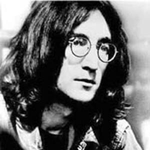 John-Lennon_4