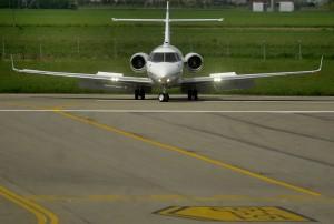 aeroporto (2)