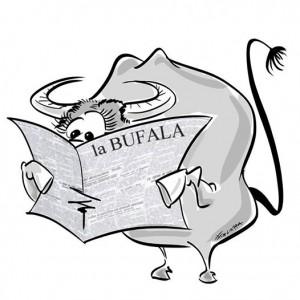 bufale-300x300