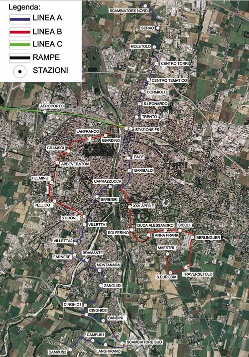 metro2-g