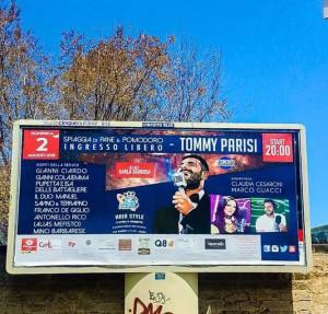 tommy-parisi-concerto-2