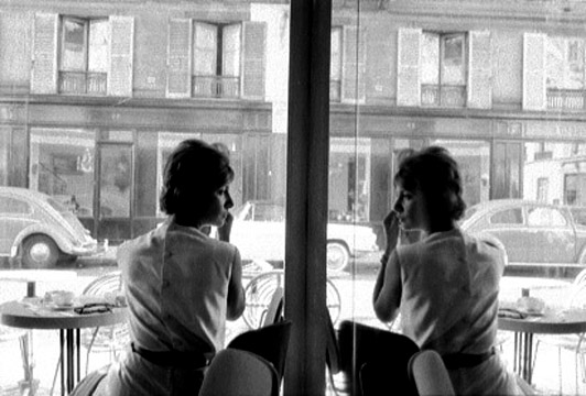 Aggettivi soggettivi lo specchio 925mixo - Ragazze nude allo specchio ...