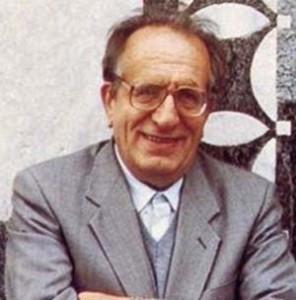 Balducci Ernesto