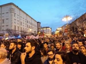 Trieste antifascio copia