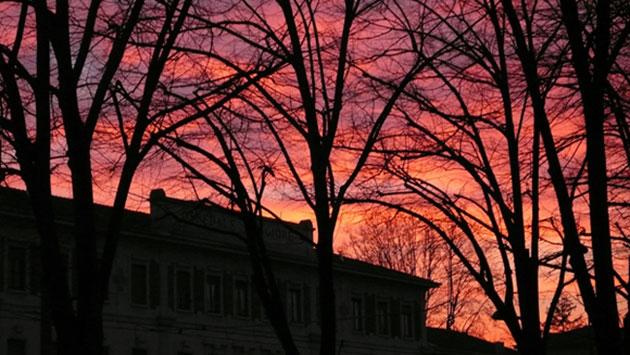 tramonto630.jpg